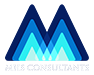 MHS Consultants Logo