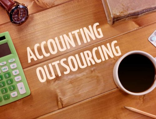 Is Outsourcing Accounting Functions a Good Move?