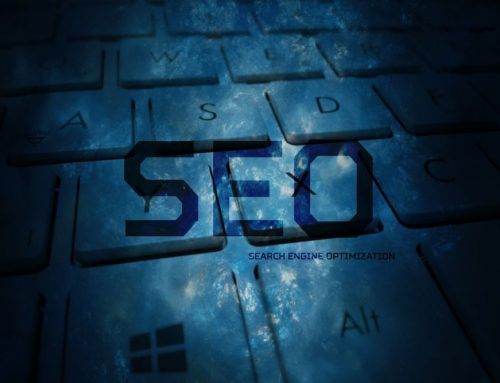 What is SEO? An Informational Guide To Search Engine Optimization